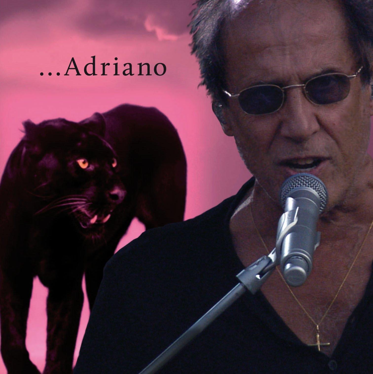 Celentano Adriano E Lo Speciale Rock Economy Canzoni Web